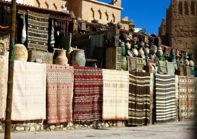 Homewares for sale in Ouarzazate